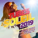 Tubes et Soleil 2019
