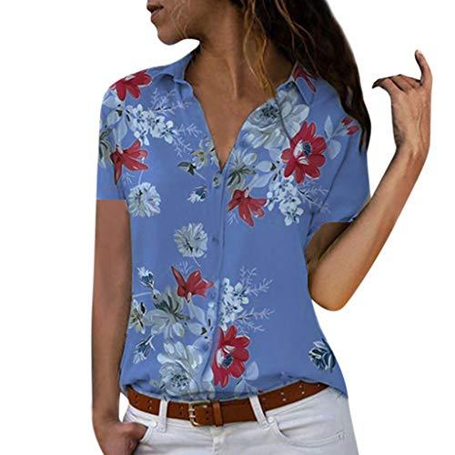 RANTA Damen Oberteil Schwarz Glitzer Chiffon Solide T-Shirt Büro Plain Kurzarm Bluse Kleidung jacken Neue frontlineshop Lange ausgefallene schwarzes