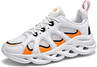 Zapatillas Deportivas para Hombre