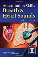 Auscultation Skills: Breath and Heart Sounds
