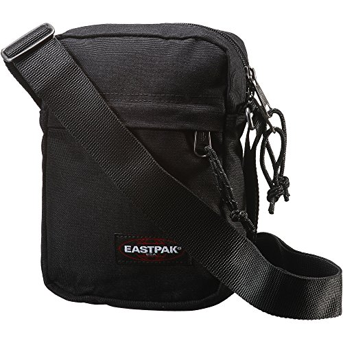 Eastpak The One Sac Bandoulière, 21 cm, 2.5 L, Noir...