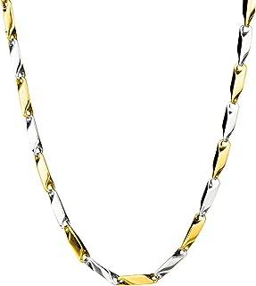 L L Nation Man Jewelries
