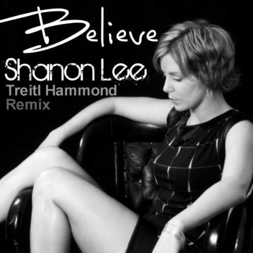Shanon Lee