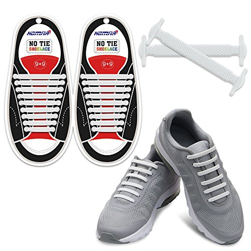 Homar sin corbata Cordones de zapatos para niños y adultos Impermeables cordones de...