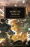 La Mort des Titans - Apocalypse sur Beta-Garmon