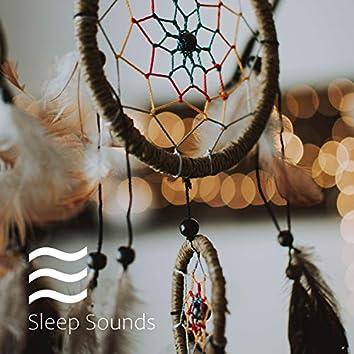 La Collecion de Ruido Blanco y Marron Para Dormir Rapido y Profundamente y Ayudar Meditar