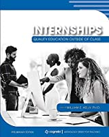 Internships: Quality Education Outside of Class