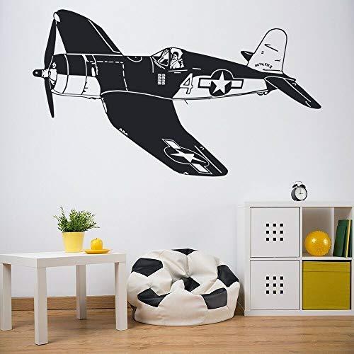 LED Blinker SYM Euro Sanyang V5 Sport//Free Basix Sym Jet E-Gepr/üft // 2St/ück