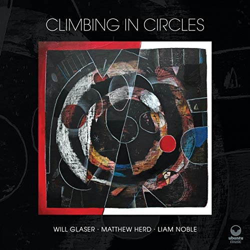 Will Glaser feat. Matthew Herd & Liam Noble