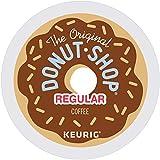 元のドーナツショップRegular Keurig single-serve k-cupポッド