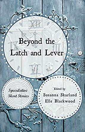 Beyond the Latch and Lever