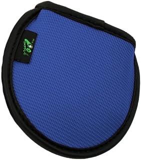 ProActive Sports Green Go Pocket Ball Washer