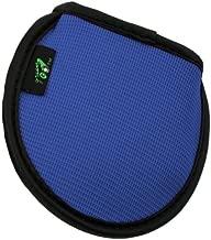 Best green go pocket golf ball washer Reviews
