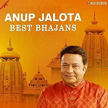 Anup Jalota - Best Bhajans