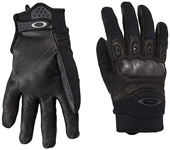oakley kevlar gloves