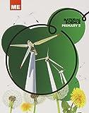 Natural Science 5º (9 unidades) (ByMe) - 9788415867166 (CC. Naturales Nivel 5)