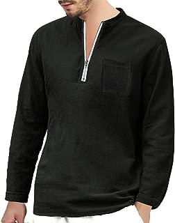 korean mens clothes shopping online