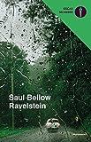 Ravelstein (Oscar moderni)