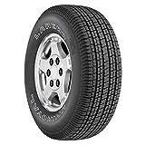 Uniroyal Laredo Cross Country Highway All-Season Radial Tire-LT285/75R16 122/119R LRD 8-Ply