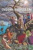 Indianthusiasm: Indigenous Responses (Indigenous Studies)