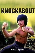 Best wang kai movies Reviews
