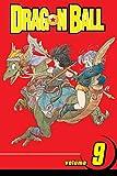 Dragon Ball: Manga volume 9 (English Edition)