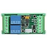 Contrôleur logique programmable, WS1N-6MR-TTL-Z-S FX1N-6MR-TTL Module de contrôleur de carte de commande industrielle programmable programmable PLC