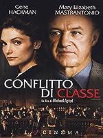 Conflitto Di Classe [Italian Edition]