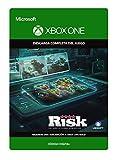 Risk Standard | Xbox One - Código de descarga