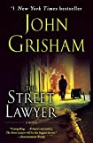The Street Lawyer:...image