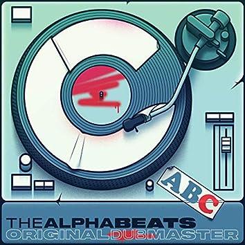 The Alphabeats C