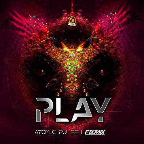 Atomic Pulse & Fixmix