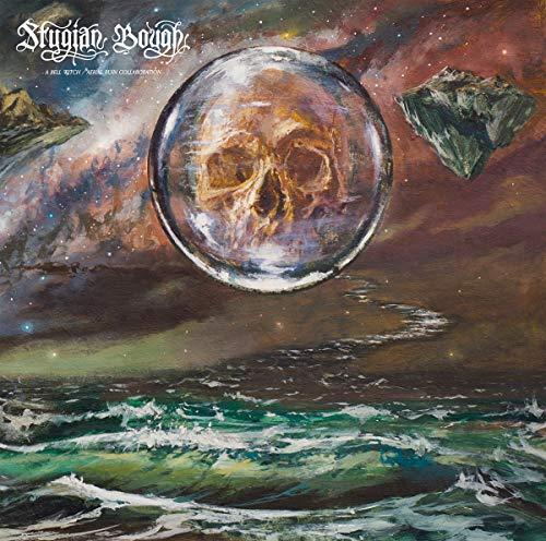 Stygian Bough: Volume 1