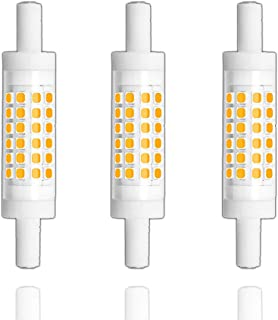 Best halogen bulb t3 Reviews