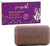 Propolia Aktivseife 100 g