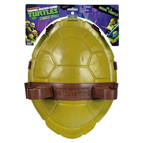 Tortugas Ninja: Role Play Escudo  Giochi Preziosi 92160