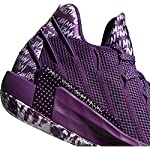 adidas Dame 7 Mens Basketball Shoes Fy0162