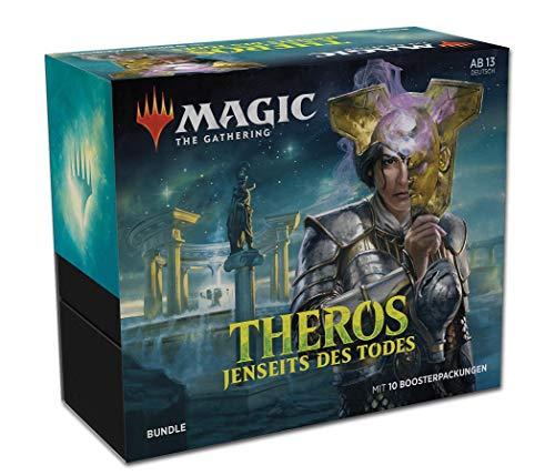 Magic The Gathering C62561000 Sammelkarten