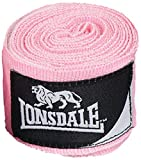 Londsdale Boxen Handschuhe Stretch Mexican Hand Wrap Junior -
