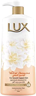 Lux Body Wash Velvet Jasmine, 700 ml