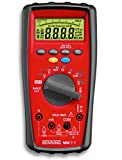 Benning MM 7-1 Digital-Multimeter TRUE-RMS