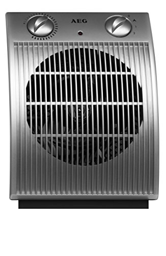 AEG, termoventilatore HS 207 O, 189972