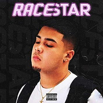 Racestar