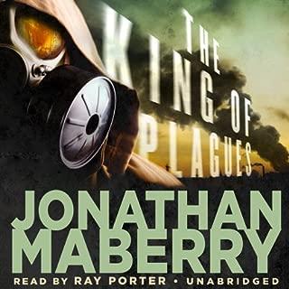 The King of Plagues: The Joe Ledger Novels, Book 3