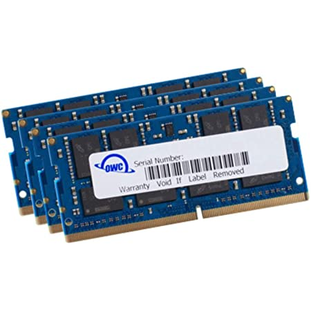 PARTS-QUICK Brand 8GB Memory Upgrade for Supermicro SuperServer 2027PR-HC0R DDR3 1333MHz PC3-10600 ECC 2Rx8 UDIMM