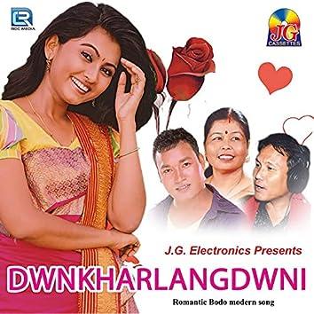 Dwnkharlangdwni