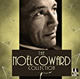 The Noel Coward Collection (Library Edition Audio CDs)