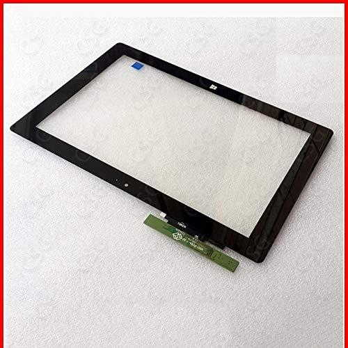 Kit de reemplazo de pantalla Ajuste for Acer One 10 (S1002) de cuatro núcleos 10.1inch táctil de la tableta de la pantalla táctil del panel digitalizador Fit for el reemplazo del sensor de cristal kit