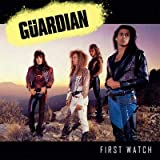 First Watch + 2 (Legends Remastered)