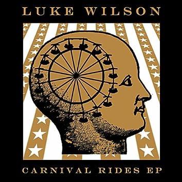 Carnival Rides EP